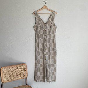 Paloma Wool Mafer Dress